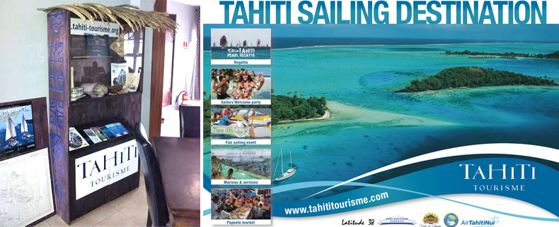 tahiti-sailing-destweb